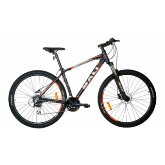"""Mali Cobra 29"""" 2018 MTB Kerékpár"""