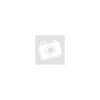 Dahon Curve i3 Összecsukható Kerékpár 2020