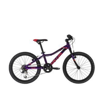 KELLYS Lumi 30 Purple 2021