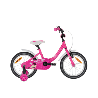 KELLYS Emma pink 2021