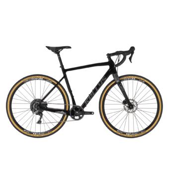 KELLYS SOOT 90 gravel kerékpár 2021