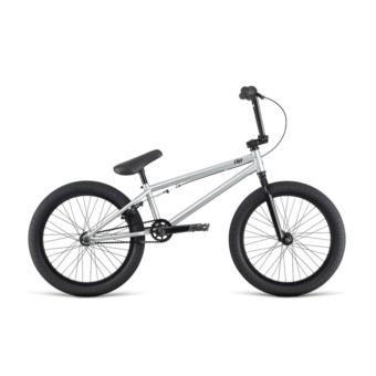 Dema BeFly Flip BMX Kerékpár 2019