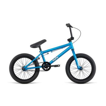 """Dema BeFly Pick BMX 16"""" Kerékpár 2019"""