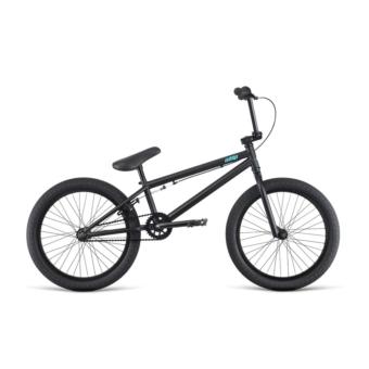 Dema BeFly Whip BMX Kerékpár 2019
