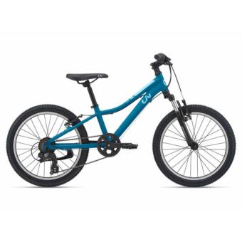 """Giant Enchant 20"""" 2021 Lány gyermek kerékpár"""