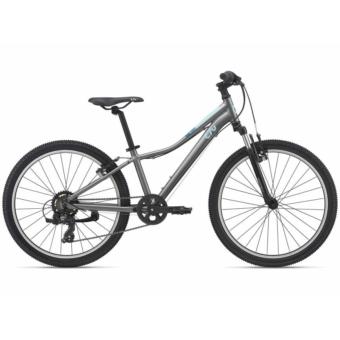"""Giant Enchant 24"""" 2021 Lány gyerek kerékpár"""