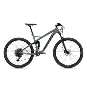 GHOST Kato FS Essential 2021