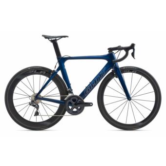 GIANT PROPEL ADVANCED 0 Férfi országúti kerékpár 2020