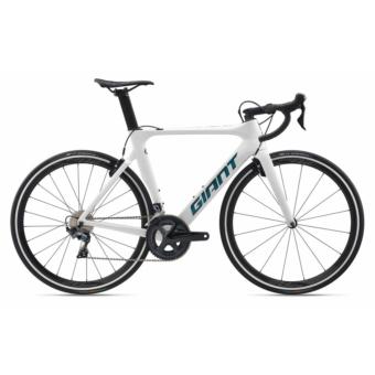 GIANT PROPEL ADVANCED 1 Férfi országúti kerékpár 2020