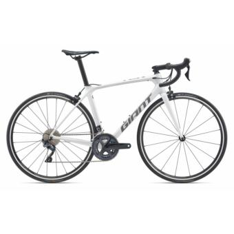 Giant TCR Advanced 1 KOM Férfi országúti kerékpár 2020 - Több Színben