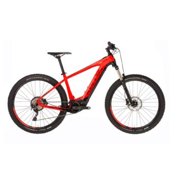 Kellys Tygon 50 504 29 Férfi Elektromos MTB Kerékpár 2019 - Több Színben