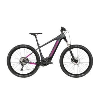 Kellys Tayen 50 630 27,5 Női Elektromos MTB Kerékpár 2020