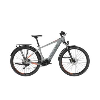 Kellys Tygon 30 29 Férfi Elektromos MTB Kerékpár 2020