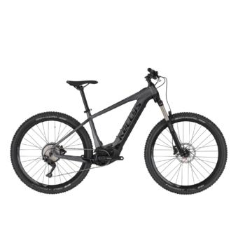 Kellys Tygon 50 630 27,5 Férfi Elektromos MTB Kerékpár 2020 - Több Színben