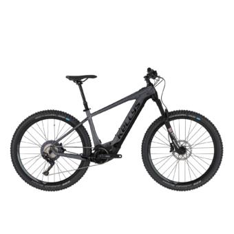 Kellys Tygon 70 27,5 Férfi Elektromos MTB Kerékpár 2020