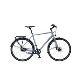 KTM KENT 28.8 BELT Férfi Városi Kerékpár 2019