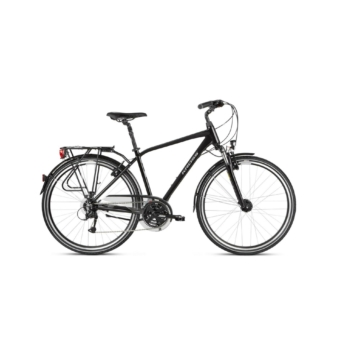 KROSS Trans 4.0 M black / grey 2021