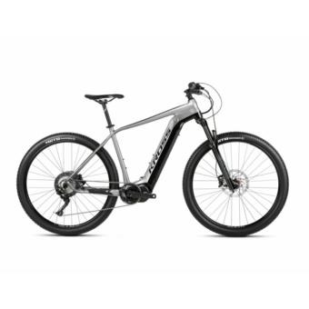 KROSS LEVEL BOOST 3.0 630 29 Férfi Elektromos MTB Kerékpár 2021