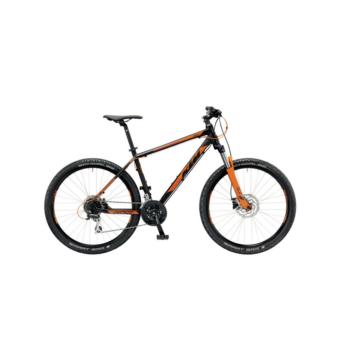 KTM CHICAGO 27.24 DISC Férfi MTB Kerékpár 2019 - Több Színben