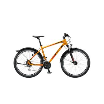 KTM CHICAGO 27.24 STREET Férfi MTB Kerékpár 2019