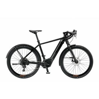 KTM MACINA FLITE LFC 11 CX5 Férfi Elektromos Gravel Kerékpár 2019