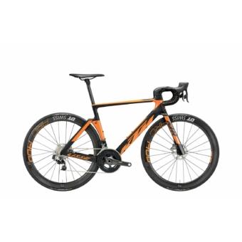 KTM REVELATOR LISSE PRESTIGE Férfi Országúti kerékpár 2019