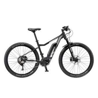 """KTM MACINA MIGHTY 291  29"""" Férfi Elektromos MTB Kerékpár 2019"""