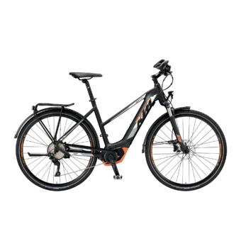 KTM R2R SPORT 10 CX5 Női Elektromos Kerékpár 2019