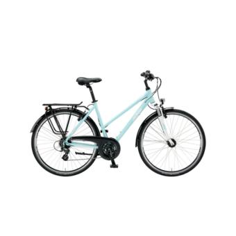KTM LIFE JOY 24 Női Trekking Kerékpár 2019 - Több Színben