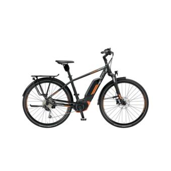 KTM MACINA FUN 9 CX5 Férfi Elektromos Kerékpár 2019