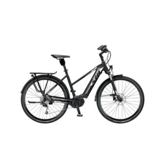 KTM MACINA TOUR 9 CX5 Női Elektromos Kerékpár 2019 - Több Színben