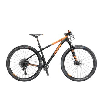 KTM MYROON 29 MASTER 12 Férfi MTB Kerékpár 2019