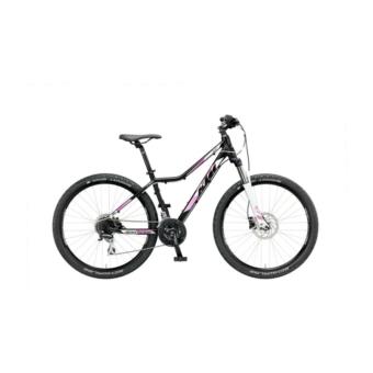 KTM PENNY LANE 27.24 DISC H Női MTB Kerékpár 2019 - Több Színben