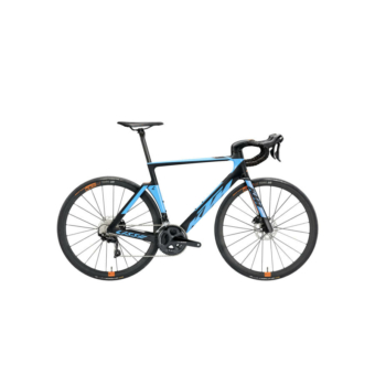 KTM REVELATOR LISSE ELITE Férfi Országúti Kerékpár 2019