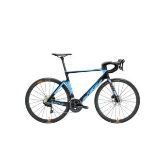 KTM REVELATOR LISSE ELITE 22 Férfi Országúti Kerékpár 2019