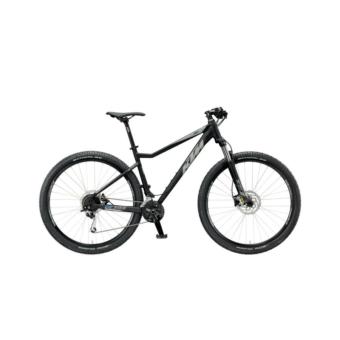 KTM ULTRA FUN 29.27 Férfi MTB Kerékpár 2019 - Több Színben