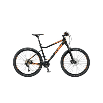 KTM ULTRA SPORT 27.30 Férfi MTB Kerékpár 2019