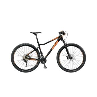 KTM ULTRA SPORT 29.30 Férfi MTB Kerékpár 2019