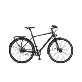 KTM CHESTER Férfi Városi Kerékpár 2020