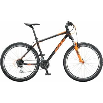 KTM CHICAGO CLASSIC 27 Férfi MTB Kerékpár 2020