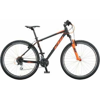 KTM CHICAGO CLASSIC 29 2020 Férfi MTB Kerékpár