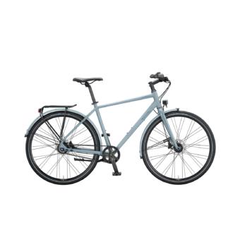 KTM KENT Férfi Városi Kerékpár 2020