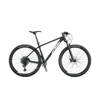 KTM MYROON COMP 2020 Férfi MTB Kerékpár