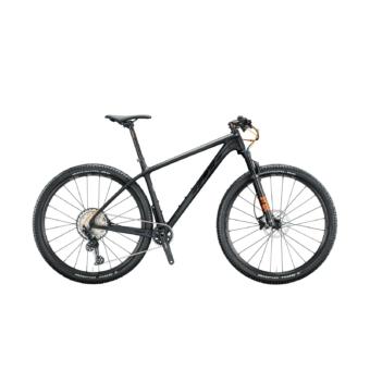 KTM MYROON PRO 2020 Férfi MTB Kerékpár
