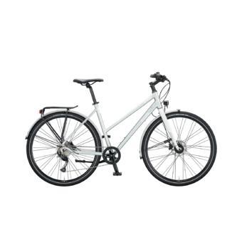 KTM OXFORD Női Városi Kerékpár 2020