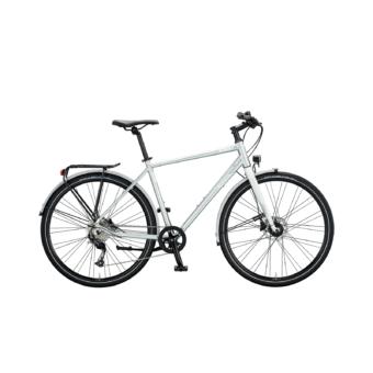 KTM OXFORD Férfi Városi Kerékpár 2020