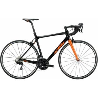 KTM REVELATOR 4000 Férfi Országúti Kerékpár 2020
