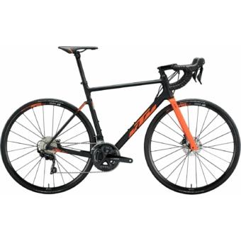 KTM REVELATOR ALTO ELITE Férfi Országúti Kerékpár 2020