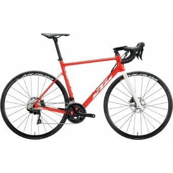 KTM REVELATOR ALTO PRO Férfi Országúti Kerékpár 2020