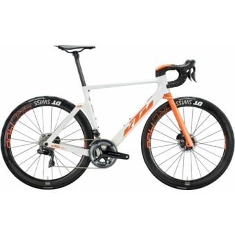 KTM REVELATOR LISSE PRESTIGE Férfi Országúti Kerékpár 2020